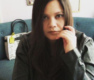 Michelle Kenneth